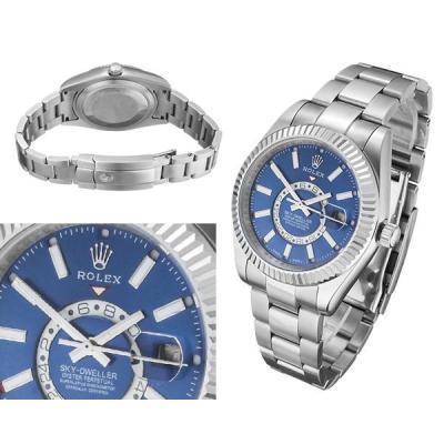 Копия часов Rolex MX3355