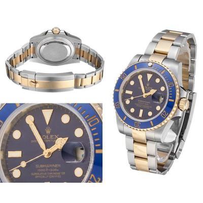 Копия часов Rolex MX3363