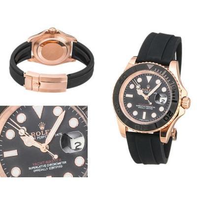 Копия часов Rolex N2643