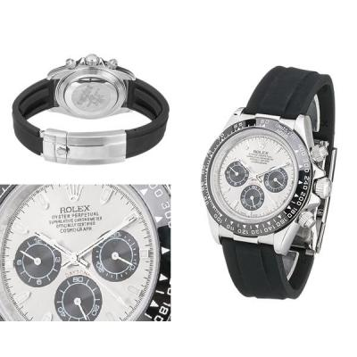 Копия часов Rolex N2645
