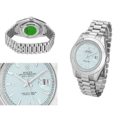 Копия часов Rolex N2646