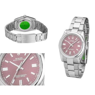 Копия часов Rolex N2648