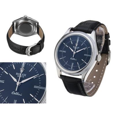 Копия часов Rolex MX3388