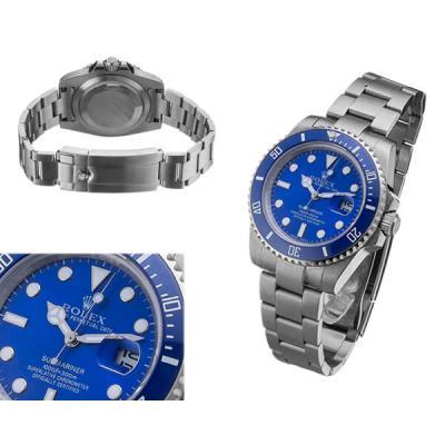 Копия часов Rolex MX3389