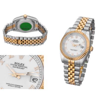 Копия часов Rolex MX3415