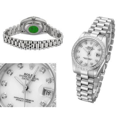 Копия часов Rolex MX3426