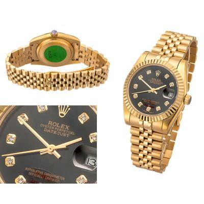 Копия часов Rolex MX3429