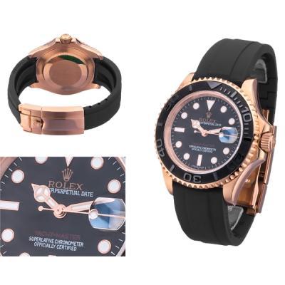 Копия часов Rolex MX3451