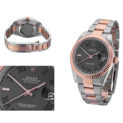 Копия часов Rolex MX3452