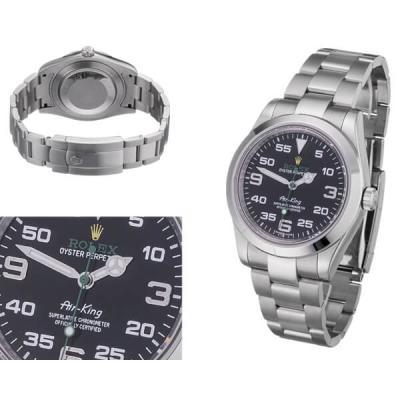 Годинник Rolex Модель MX3494