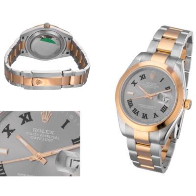 Часы Rolex Модель MX3523
