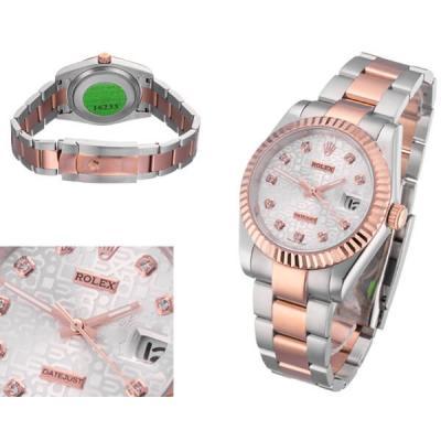 Часы Rolex Модель MX3524