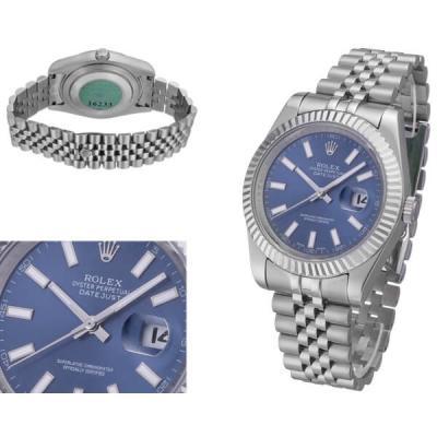 Часы Rolex Модель N2707