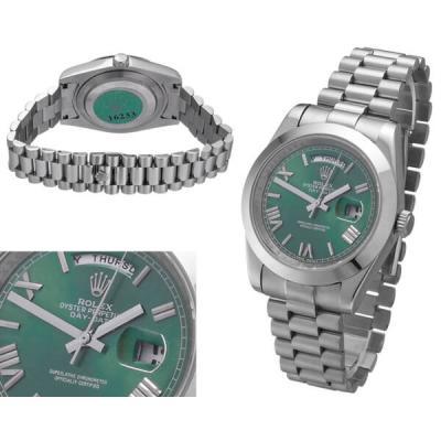 Годинник Rolex Модель N2708
