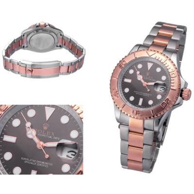Часы Rolex Модель N2710
