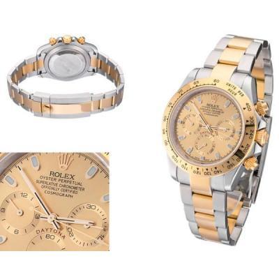 Часы Rolex Модель MX3581