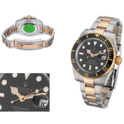 Часы Rolex Модель MX3594