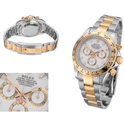 Часы Rolex Модель MX3596