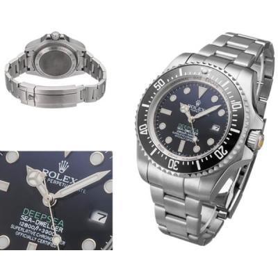 Часы Rolex Модель MX3710
