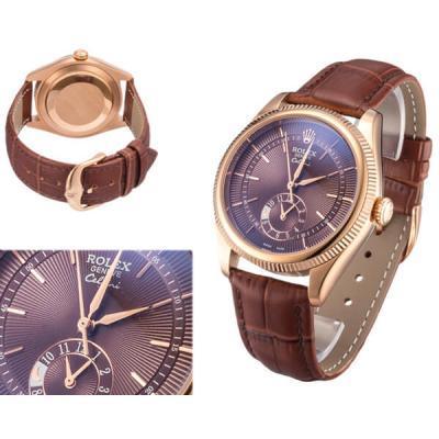 Часы Rolex Модель MX3740