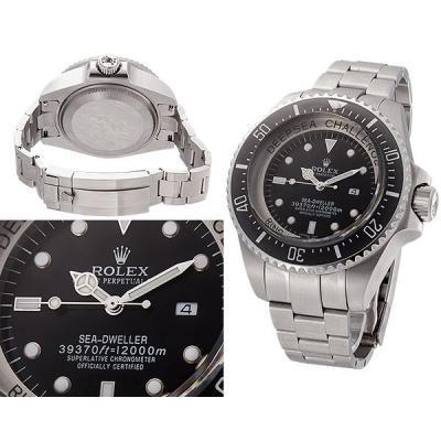 Годинник Rolex Deepsea №MX3123