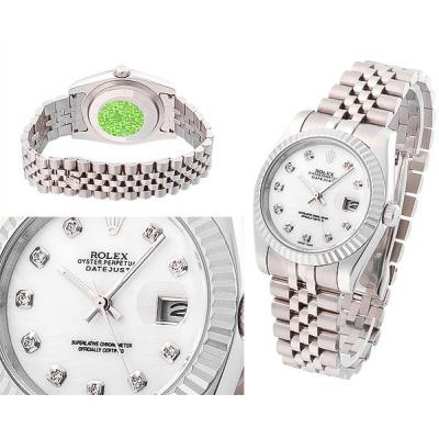 Часы  Rolex Datejust №MX3150