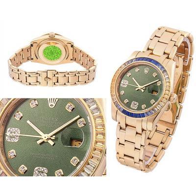 Годинник Rolex Datejust №MX3152