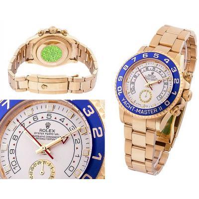 Часы  Rolex Yacht-Master №MX3153