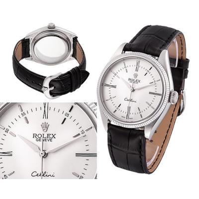 Годинник Rolex Cellini №MX3185