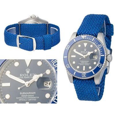 Часы  Rolex Submariner №N2615