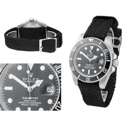 Годинник Rolex Submariner №N2616