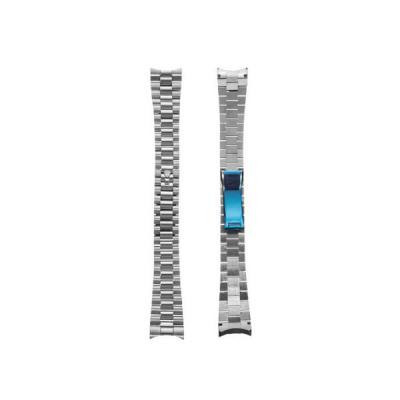 Браслеты для часов Rolex Модель R442