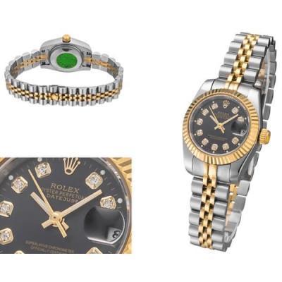 Часы Rolex Модель MX3708