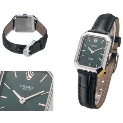 Часы Rolex Модель MX3709