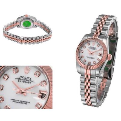Часы Rolex Модель MX3728