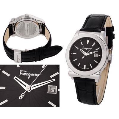 Годинник Salvatore Ferragamo №MX2251