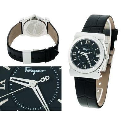 Часы  Salvatore Ferragamo №N1987