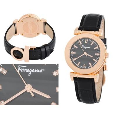 Годинник Salvatore Ferragamo №MX1080