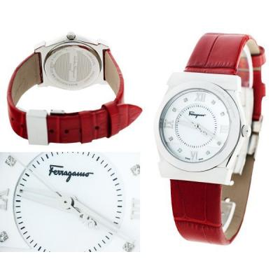 Часы  Salvatore Ferragamo №N1888