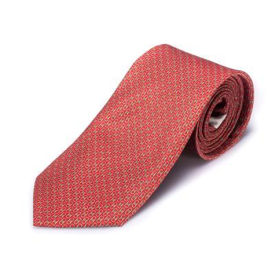 Краватки Salvatore Ferragamo Модель T019