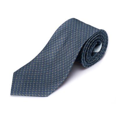 Краватки Salvatore Ferragamo Модель T020