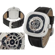 Часы  SevenfridayINDUSTRIAL ESSENCE №N2254
