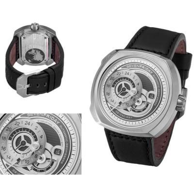 Годинник Sevenfriday Модель MX3463
