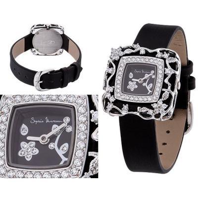 Часы  Sophie Marceau №N2493