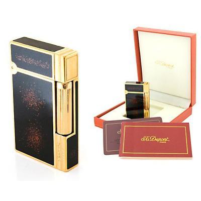 Зажигалка Premium модель №00009