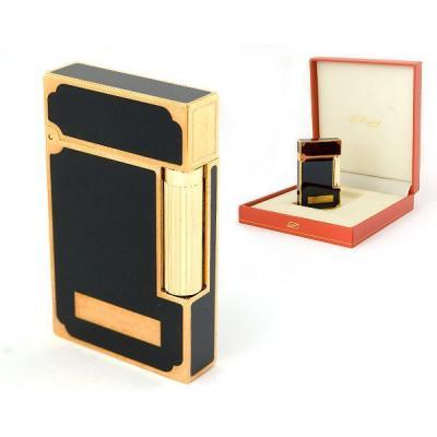 Зажигалка Prestige модель №00039