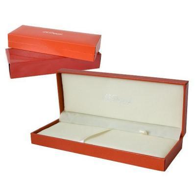 Коробка для ручки S.T.Dupont Модель №44