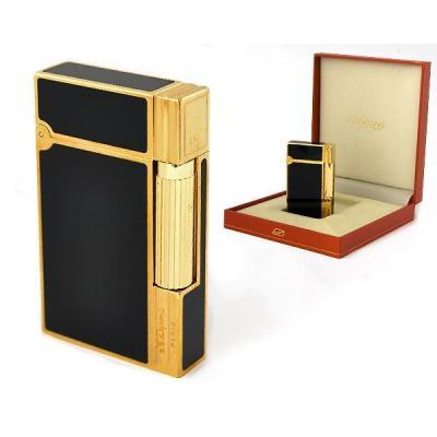 Запальничка Gatsby модель №00032