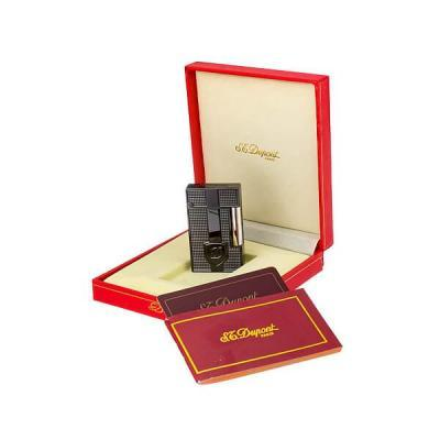 Зажигалки S.T. Dupont Модель 00239