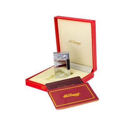 Зажигалки S.T. Dupont Модель 00253